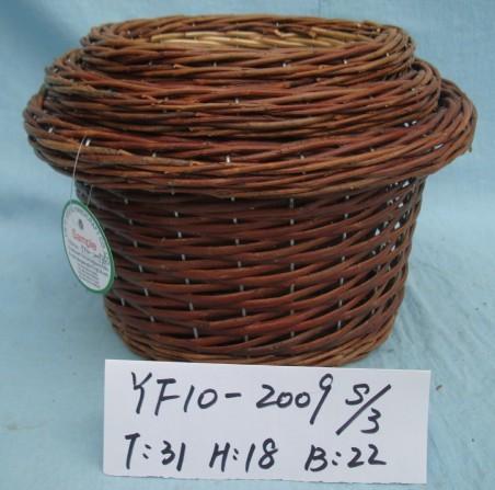 Linyi Yifeng Handicraft Co Ltd